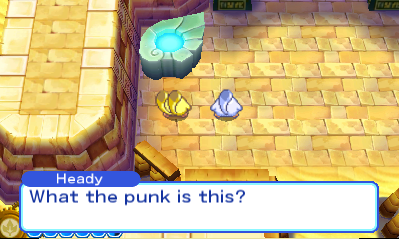 PunkIsThis.png